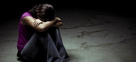 O adolescer e o uso de drogas