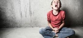 Seu filho é hiperativo ou faltam regras e limites?
