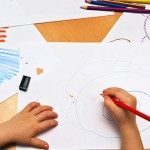 Assessoria pedagógica